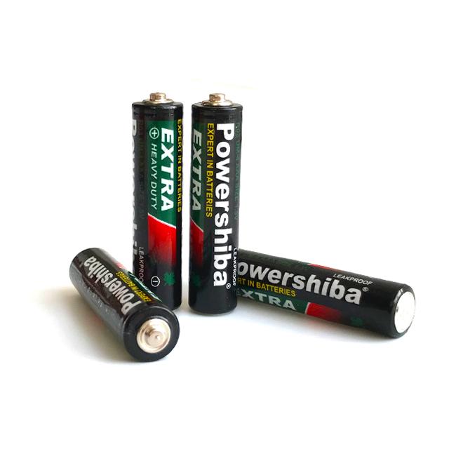 China Eveready Battery China Eveready Battery Manufacturers