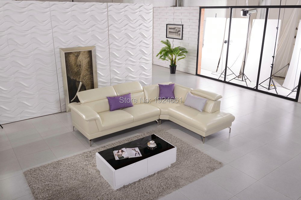 Popular Inflatable Living Room Set Buy Cheap Inflatable