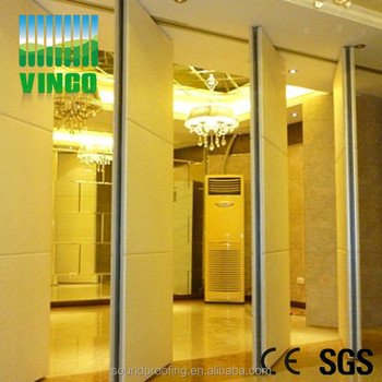 Office Partition Panels Removable Office Partition Walls Tile Accessories  Dressing Room Partition
