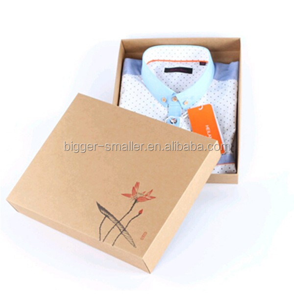Manufacturer Jeans Cheap Price Colorful Slim Fit Brightly Colored Pants deluxe ribbon gift box