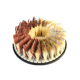 Best Sale Copper Wire Polishing Disc Brush