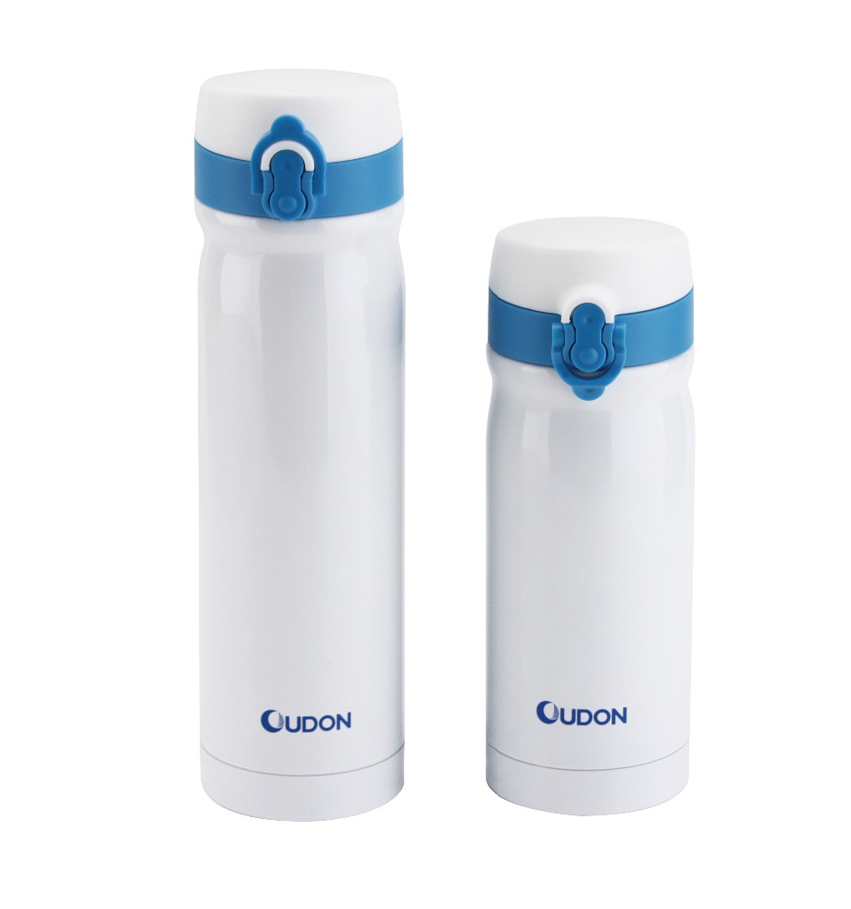 Stainless Steel vacuum flask manufacturer