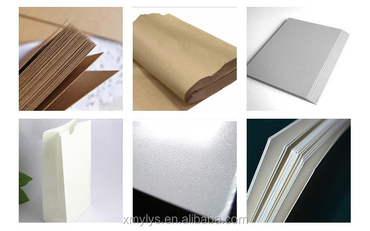 Custom Matte Black Shipping Box/Corrugated Folding Mailer Boxes/Singel Wall Cardboard Poster Paper Box Packaging