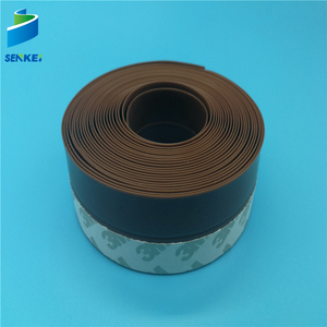 3M Silicone Weather Stripping