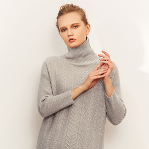 Wholesale custom women's knitwear for the latest sweater designs
