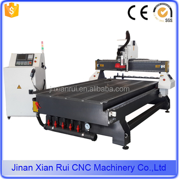 China Supplier Wood Cnc Engraving Machine/ Used Cnc Router For ...