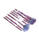 Quality Profession Unisex Makeup Tools Smudge Brush For Cheek
