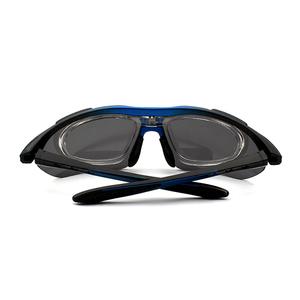584cd7c89fd Uv Safety Sunglasses