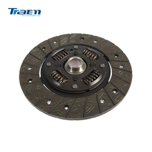 High performance clutch disc for CN112