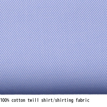 adbb32c90cb Newest Cotton Twill Shirt Fabric For Men's Shirt In China Manufacturers -  Buy Cotton Fabric In Bulk,Egyptian Cotton Shirt Fabric,Italian Cotton Shirt  ...