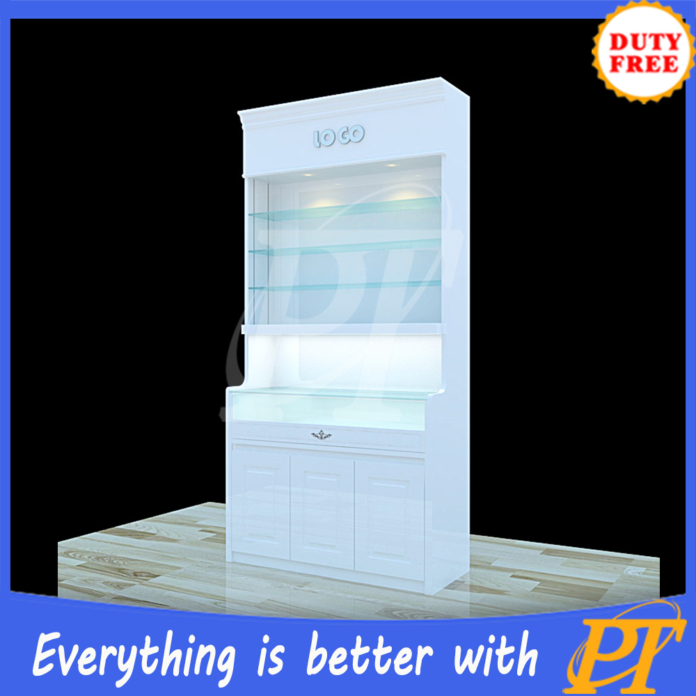 Cabinet Design For Clothes For Kids Cabinet Designs For Children Children's Clothes Store Furniture