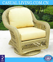 low price all weather wicker furniture