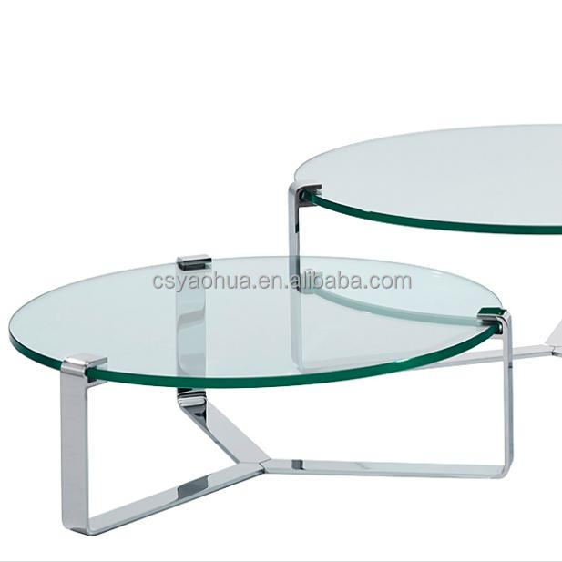 Table Top Tempered Glass,Oval Tempered Dinning Table Top,Coffee Table Top  Tempered Glass