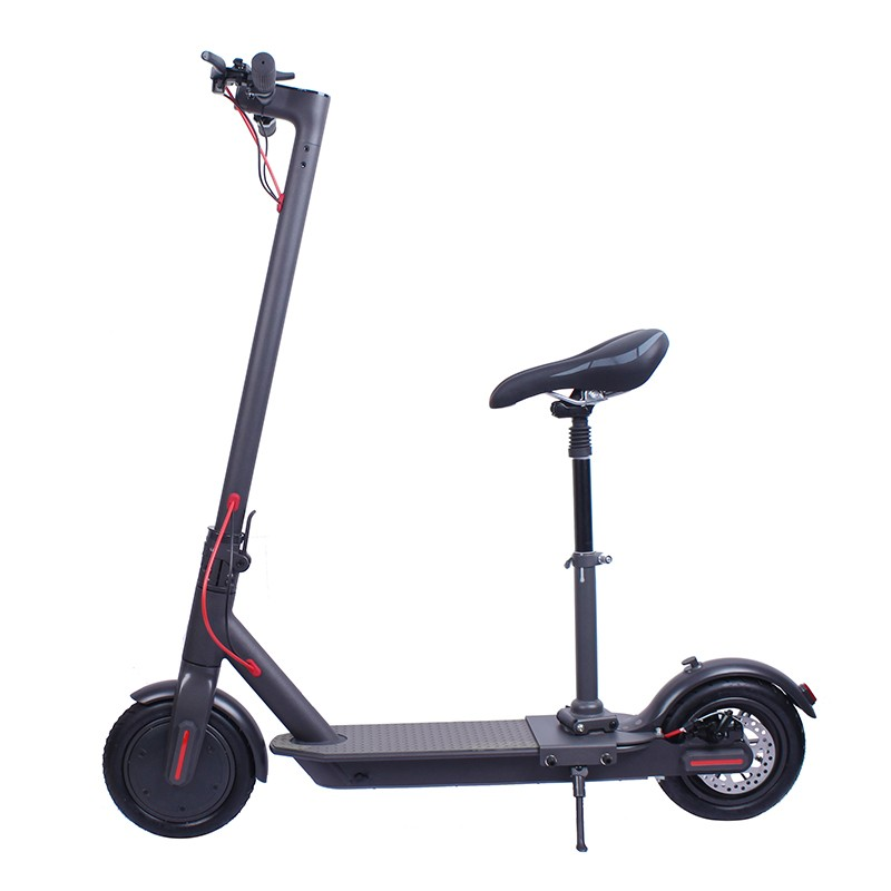 2 two wheel foldable cheap folding price china adult kick electric scooter