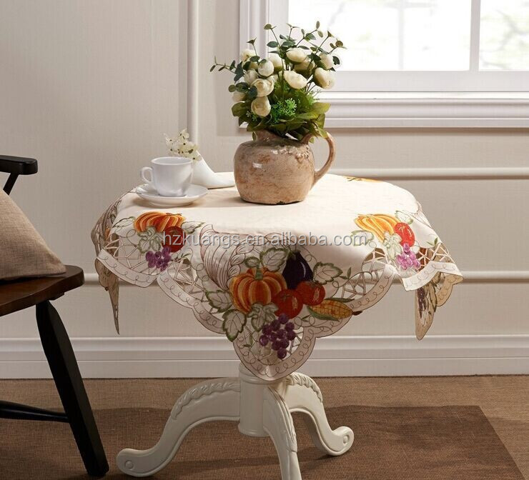 African Table Cloth African Table Cloth Suppliers And Manufacturers At Alibaba Com