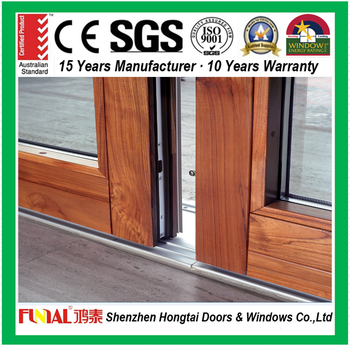 High Quality Used Commercial Aluminum Frame Glass Entry Doors Shop