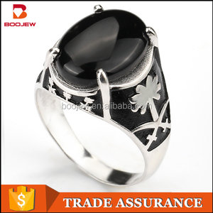 jewelry in silver online shopping pakistan platinum mens rings