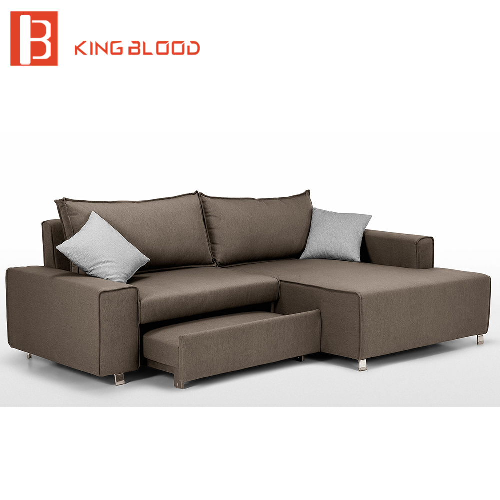 Pull Out Sofa Bed Pull Out Sofa Bed Suppliers and Manufacturers