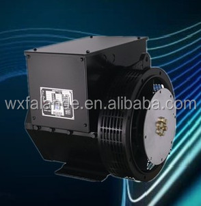 Electric Generator/ copy suzuki generator/ synchronous brushless alternator for sale