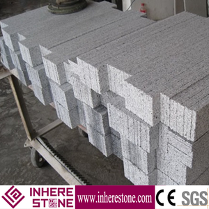 Low price g614 tongan grey granite data sheet