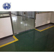 Rivestimento pavimento per <span class=keywords><strong>auto</strong></span> car factory shop