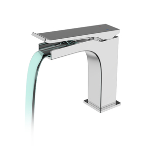 Traditional Wall Mounted Basin Taps Traditional Wall Mounted Basin