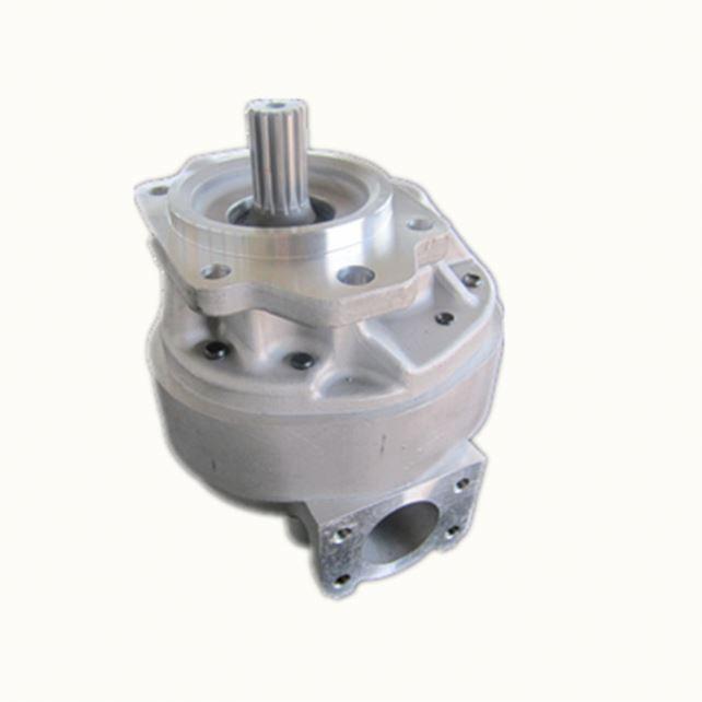 Excavator Hydraulic Pump Parts,PC200-6 Hydraulic Main Pump Hot Sale