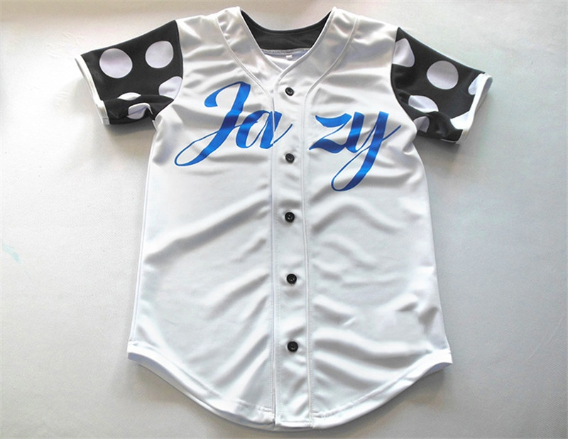 Alibaba.com / Top quality custom sublimation baseball jerseys cheap custom baseball jerseys