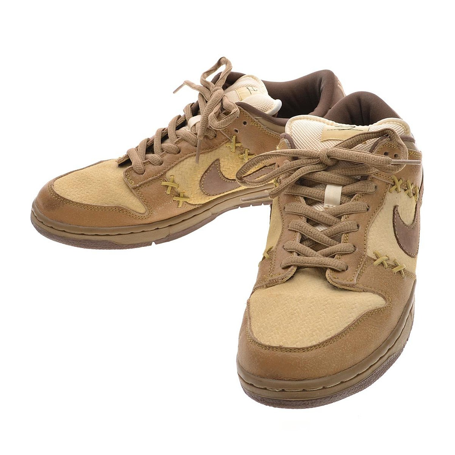 wholesale dealer f9331 c2fa6 Cheap Nike Sb Low Dunks, find Nike Sb Low Dunks deals on ...