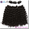 /product-detail/wholesale-virgin-hair-tangle-free-100-brazilian-remy-virgin-human-hair-weft-60693657330.html