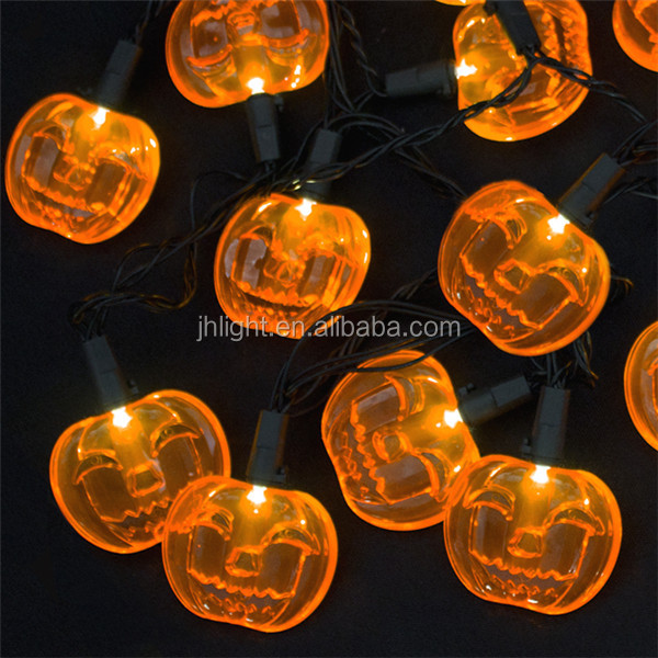 buy cheap china battery pumpkin light products find china battery