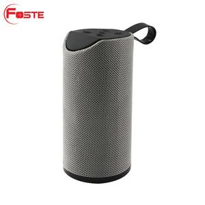 Shenzhen Best Subwoofer Speakers Outdoor Shower Portable Wireless  Waterproof Bluetooth Speaker With Am Fm Radio