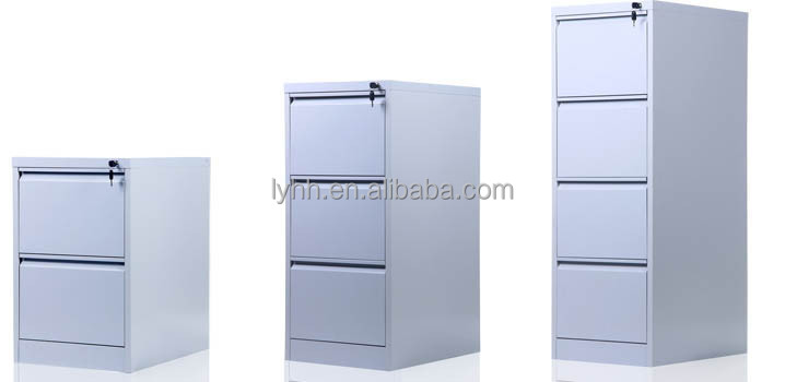 Hh Dfc008 2 Jpg For Office Filing Cabinet