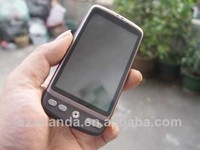 Low price original mobile phone second hand mobile phone,no 1 mobile phone,dual cpu 4 sim card mobile phone