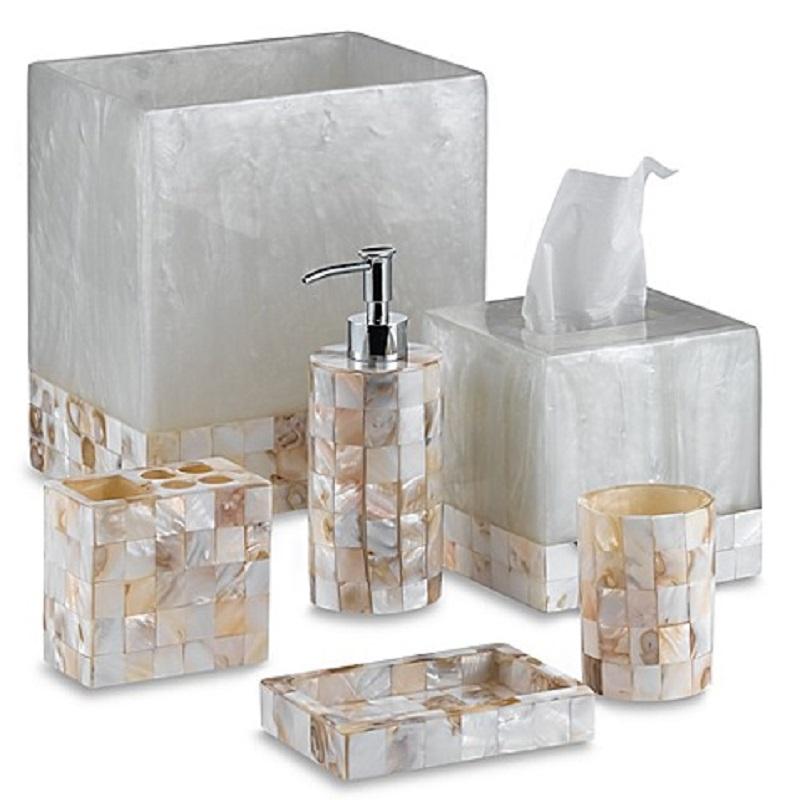 Xuying Bathroom Items-9