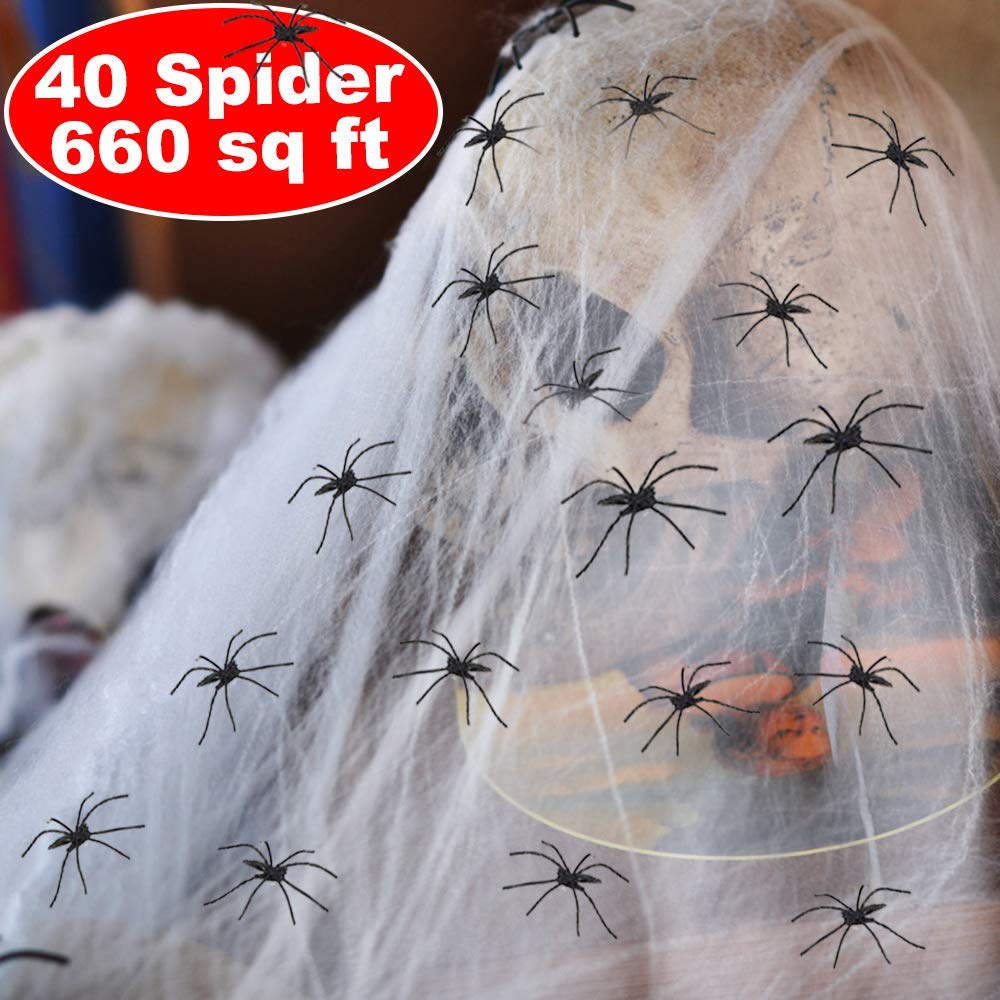 Cheap Giant Spider Web find Giant Spider Web deals on line