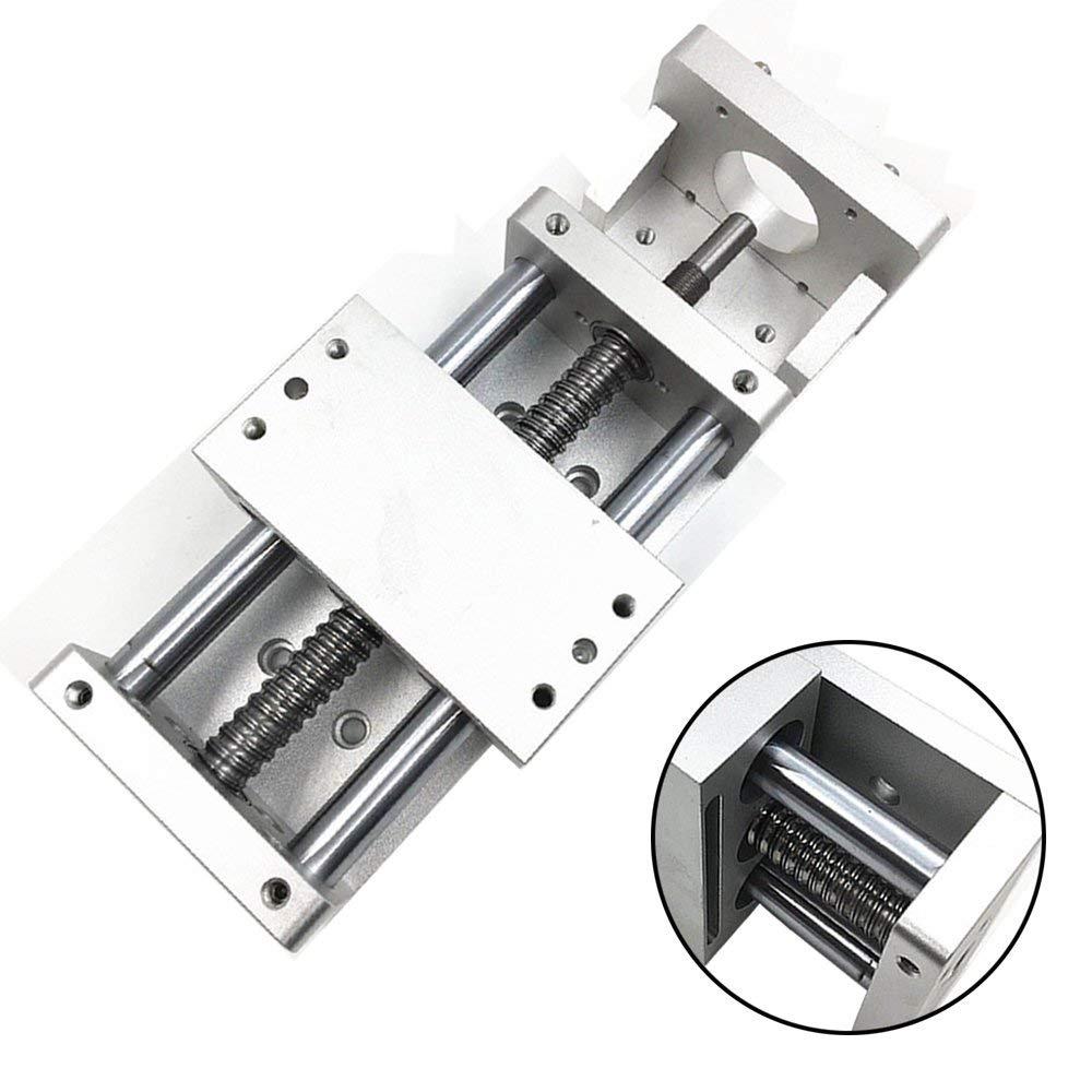 Cheap Linear Slide Stepper Motor, find Linear Slide Stepper Motor