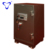 office and home small digital steel security electronic safes