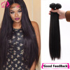 /product-detail/natural-color-silk-staight-no-tangle-no-shed-virgin-brazilian-human-hair-weave-60373555965.html