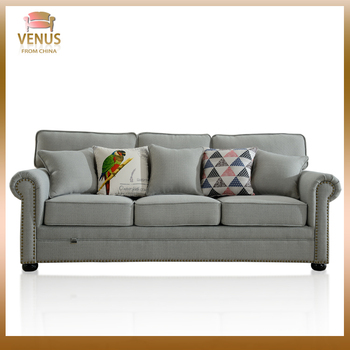 Latest Sofa Cover Design With New Model Sofa Sets Buy