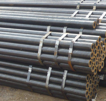 Hot rolled/Cold rolled ms carbon stell plate prime Iron and steel plate /sheet