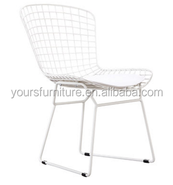 Bertoia Chair, Bertoia Chair Suppliers And Manufacturers At Alibaba.com