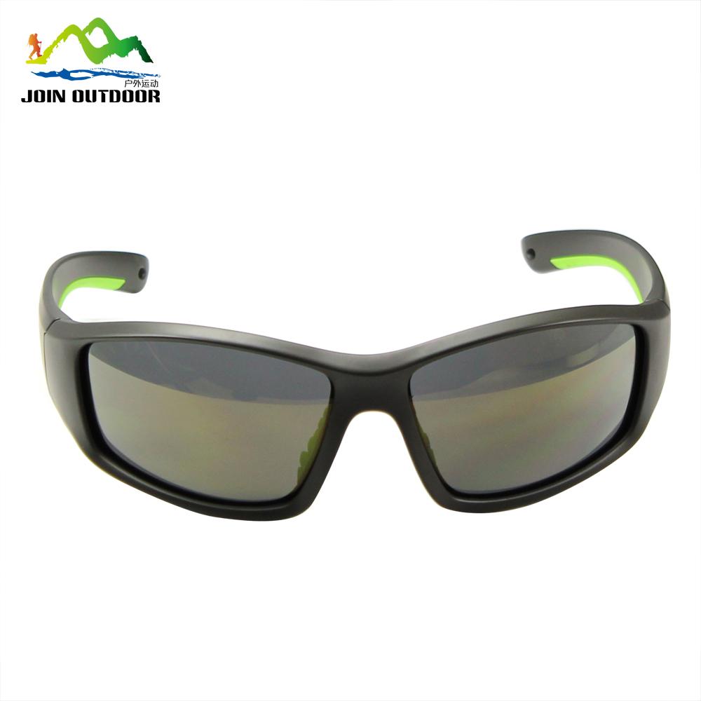 Militares Óculos Táticos Óculos Balísticos Com Mil Prf Padrão - Buy ... ff0954d370