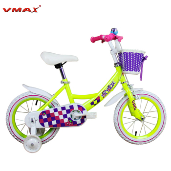 Kid Bike 12 Per Ragazzo E Ragazza Bambino Studente Bici Bicicletta Da 3 A 6 Anni Buy Bambino Bici 12 14 16 18 20 Per Bambino E Bambinabambino
