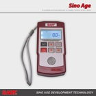 Ultrasonic Thickness Gauge SA40EZ 4 digits LCD with backlight can equipped with probe PT-5