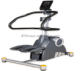 DB-104 gym Stepper Machine/ DFT FITNESS Body building Stepper Machine/ DFT FITNESS for your choice