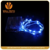 Hot Selling Cheap Custom battery operated mini led string lights
