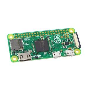 Raspberry Pi Zero, Raspberry Pi Zero Suppliers and Manufacturers at