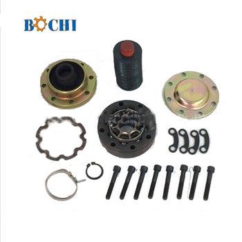 Cv Joint Repair >> Drive Shaft High Speed Cv Joint Repair Kit K 3533 A Buy Inner Cv Joint Kit Cv Joint Boot Kit K 3533 A Product On Alibaba Com