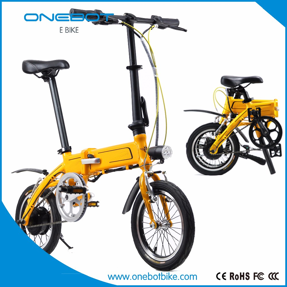 2017 newest bike accessories parts electric exercise bike with CE